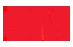 3m-logo-png-transparent
