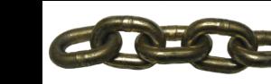 Grade 70 chain