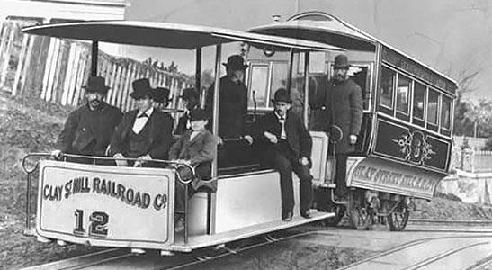 Le Câble Métallique : Un Pionnier de la Fabrication et du Transport