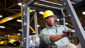 warehouse-safety-forklift