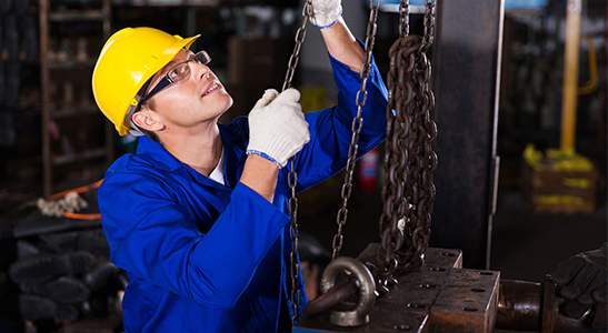 risk-management-safety-is-every-riggers-business