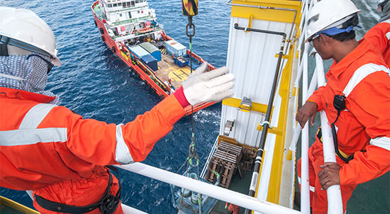 """""""become a rigger""""-become-a-rigger-hercules-slr-rigging-careers"""