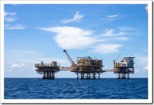 hoisting equipment in hazardous areas by hercules slr