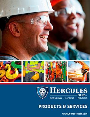 Téléchargez notre Brochure sur les Produits et Services