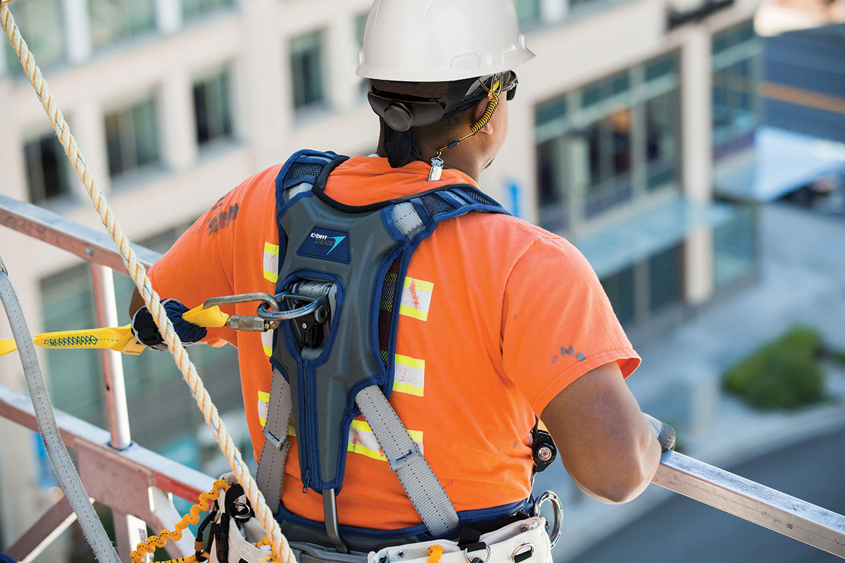 product image for products fall protection equipment fall protection harnesses