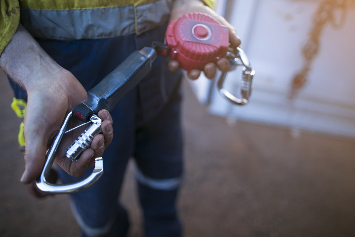 product image for products fall protection equipment fall protection lanyards