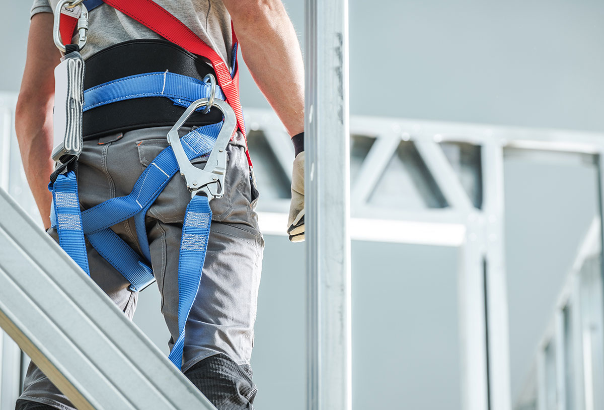 product image for products fall protection fall protection lanyard