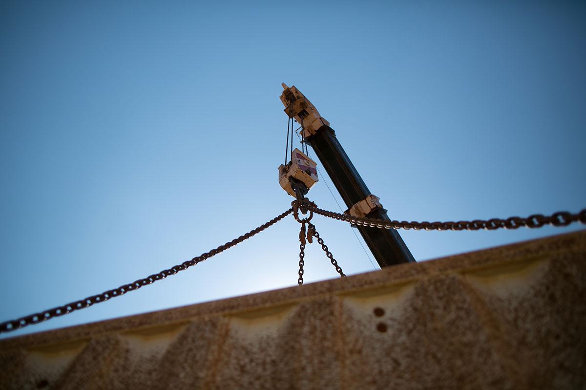 product image for products lifting slings chain slings