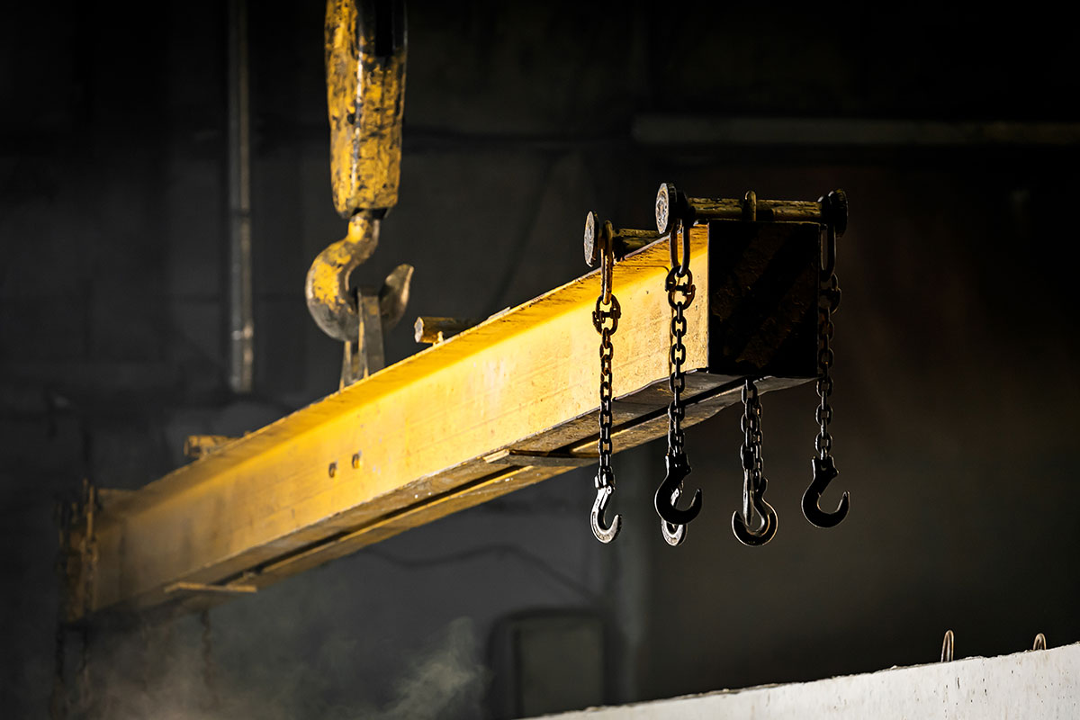 product image for products material handling lifting spreader beams