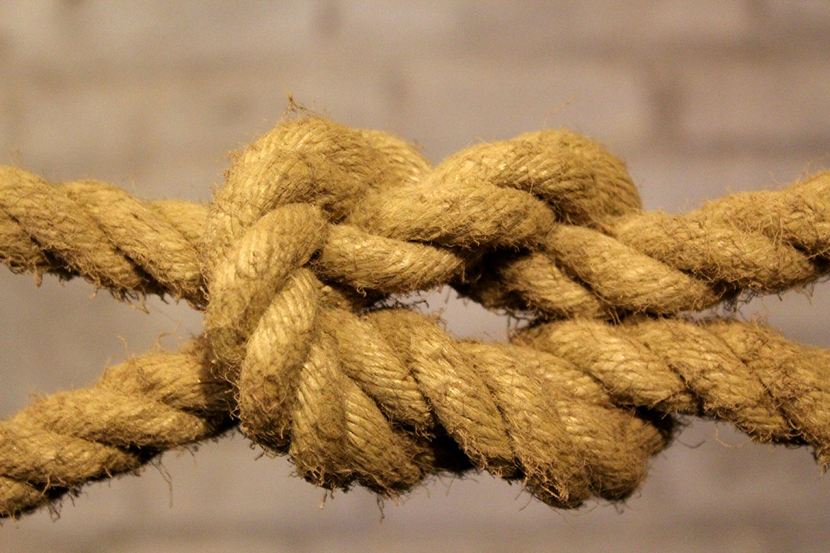 product image for products rope manilla rope