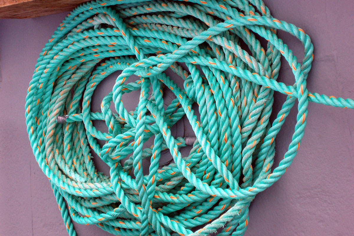 product image for products rope superdan rope