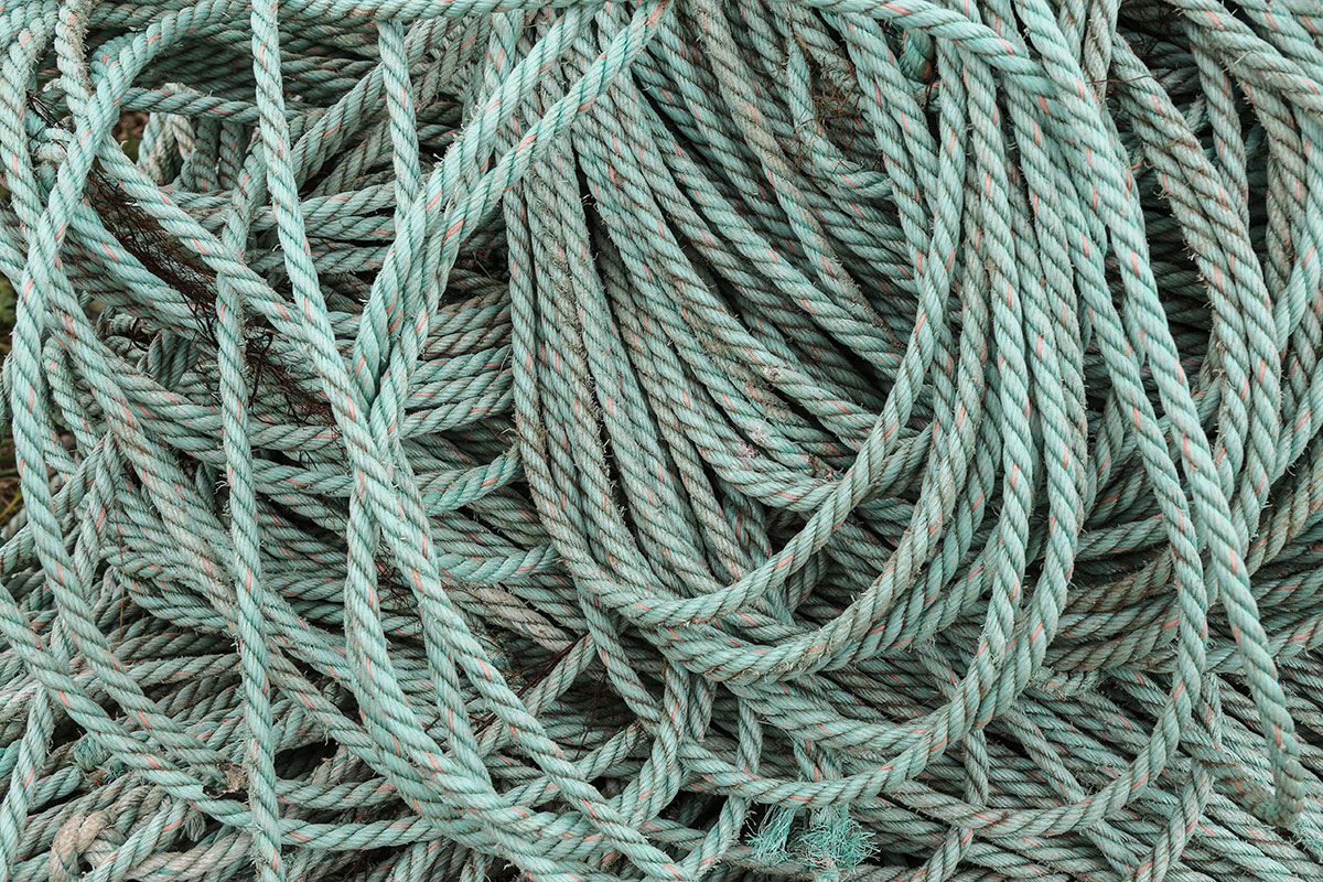 product image for products rope twine