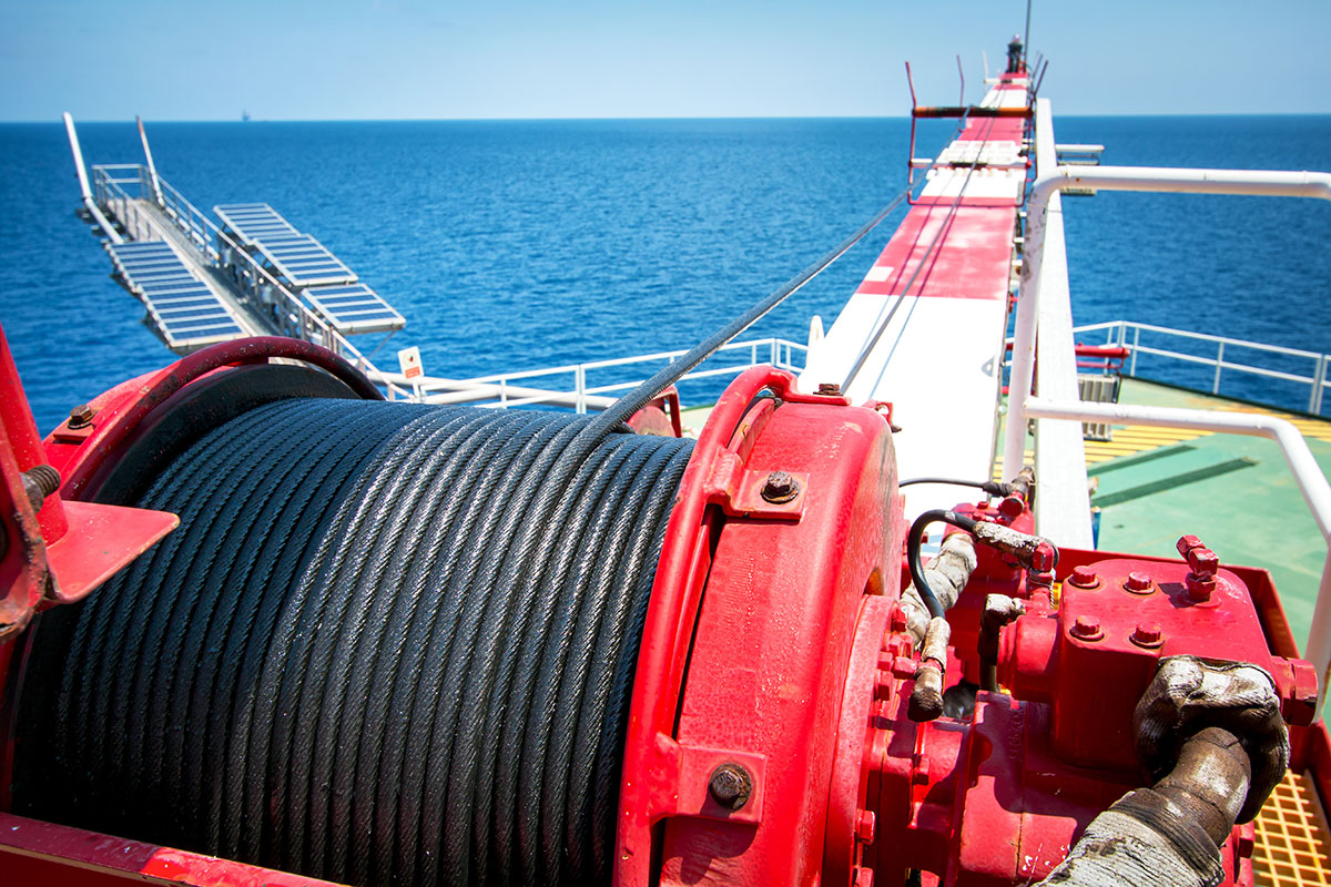 product image for products wire rope marine wire rope 1