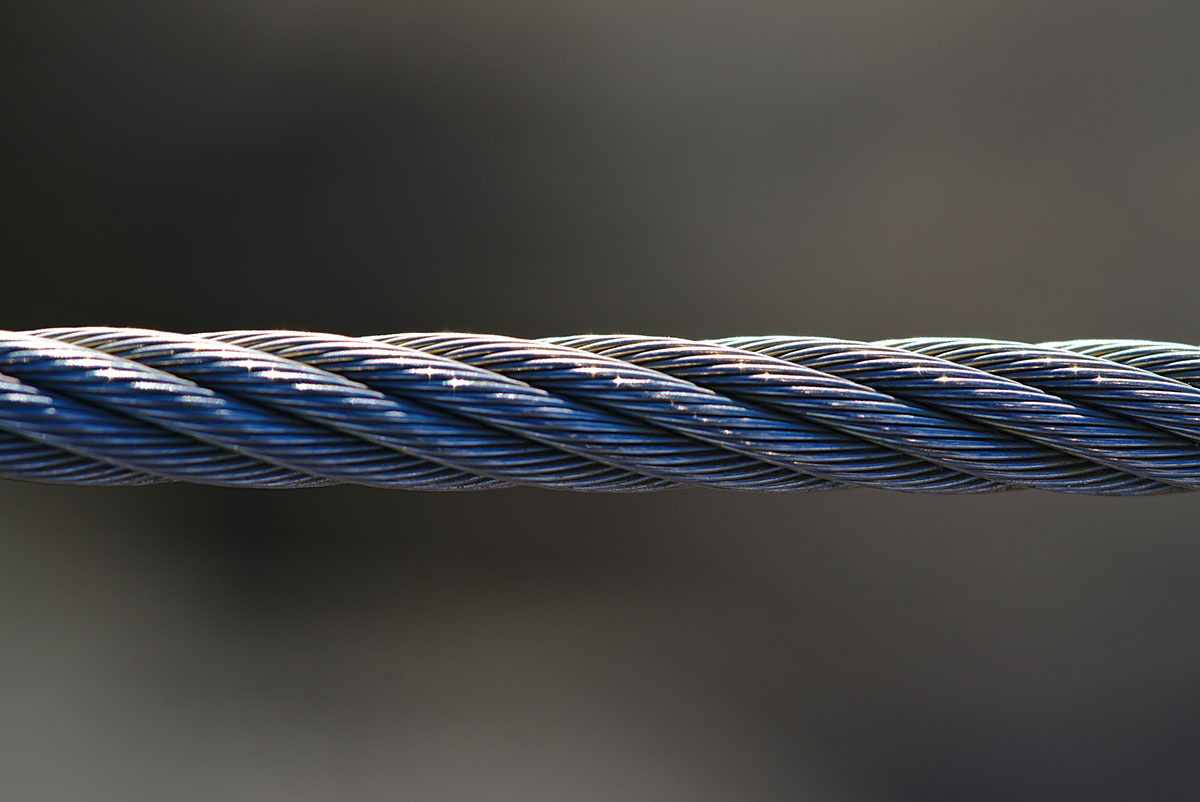 product image for products wire rope rotation resistant wire rope 1