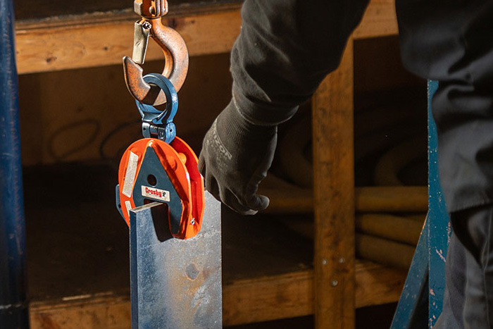 product image for services plate clamp inspections tests repairs and certifications CROPPED