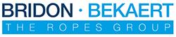 Briden Bekaert logo