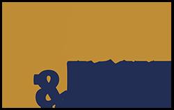 Bronze-&-Blue-Logo