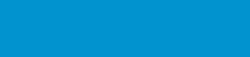 Gunnebo Industries logo