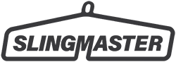 SlingMaster Logo