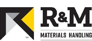 r&m-logo