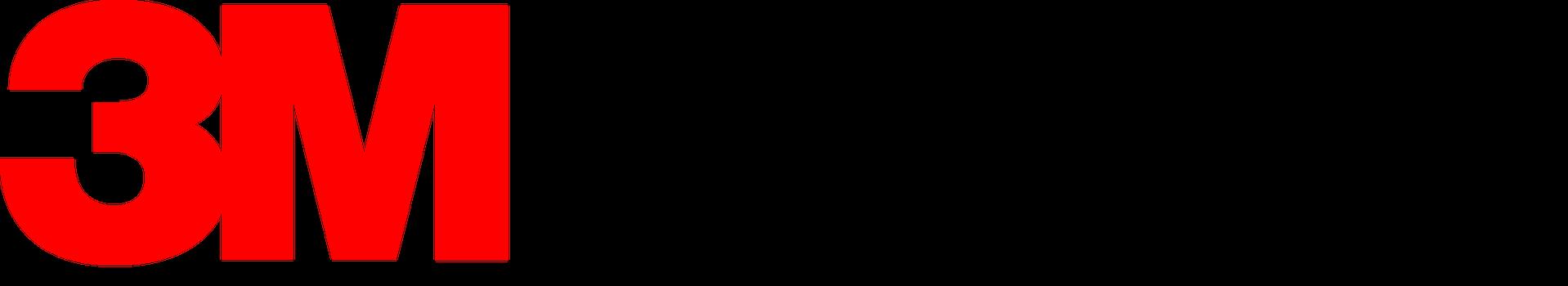 3M primary_logo