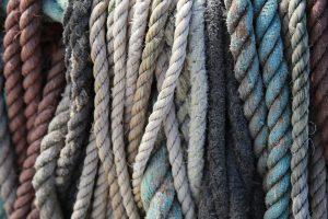 rope snapback, rope, hercules slr, rigging rope