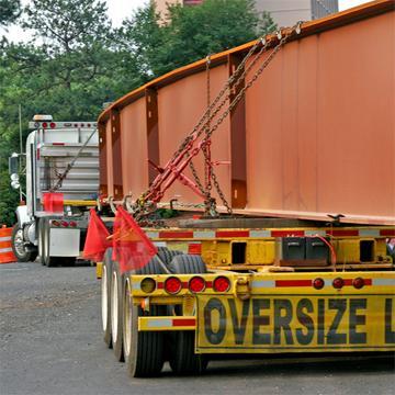 ClassImage 500x500 load securement 1 360x 1