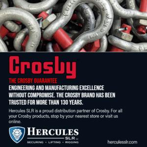 Crosby 3
