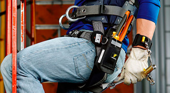 Fall-Protection-for-Tools