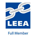 leea full member maritimes atlantic canada industrial training