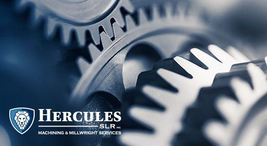 Hercules MMS