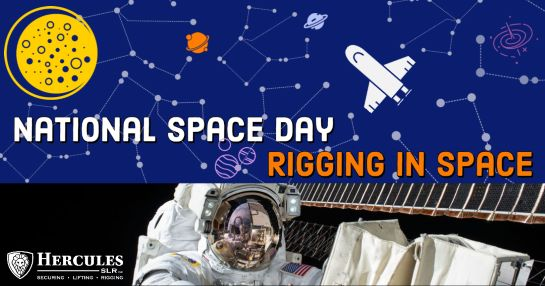 """NASA_SLS ar Twitter: """"Today is #NationalColoringBookDay and it's ... 