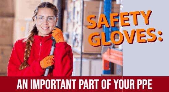 safety-gloves-blog-header