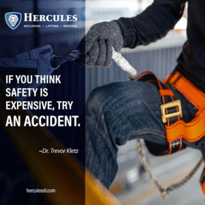 Safety Quote 5 1