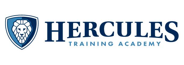 Training-Academy-Logo-Blue_EN