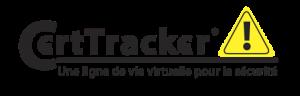 CertTracker