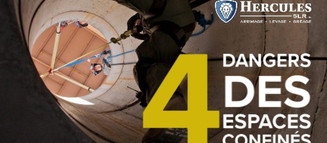 4-confined-space-hazards