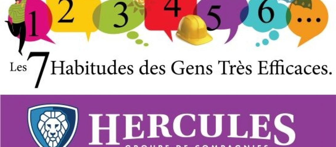 7-Habits-Blog-Header-Fr-1