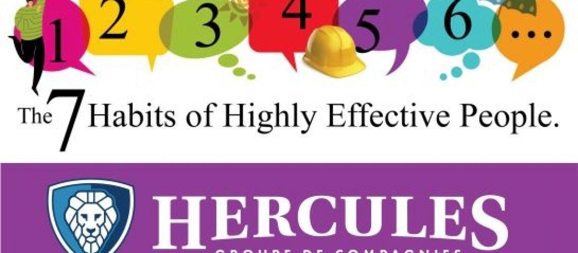 7-Habuts-Blog-1
