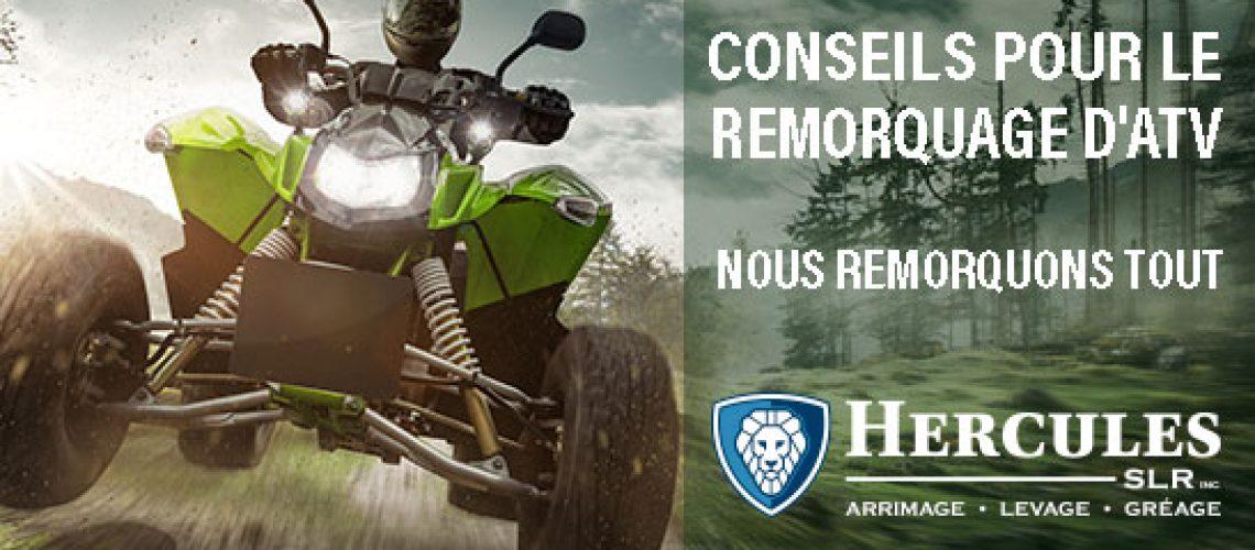 ATV-FR
