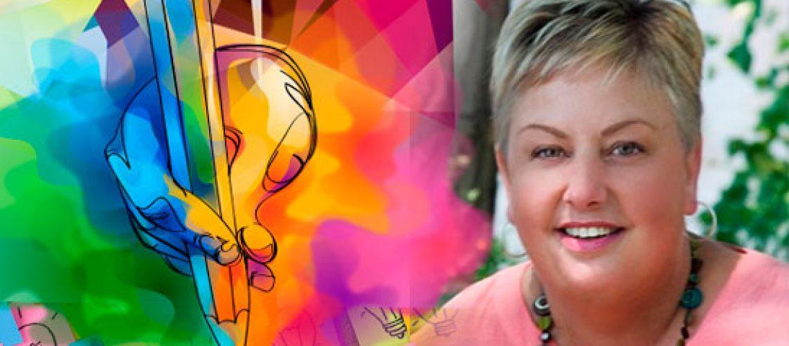 Marketing Amanda White