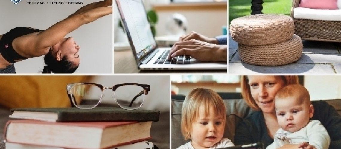 At-Home-Blog-Header