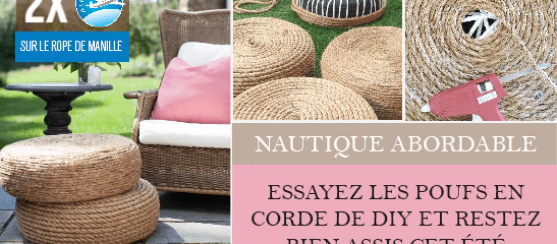 Blog-header-FR