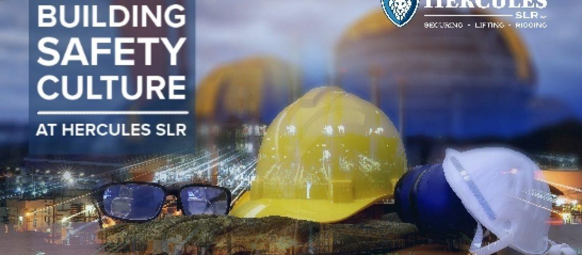 Building-Safety-Culture-EN