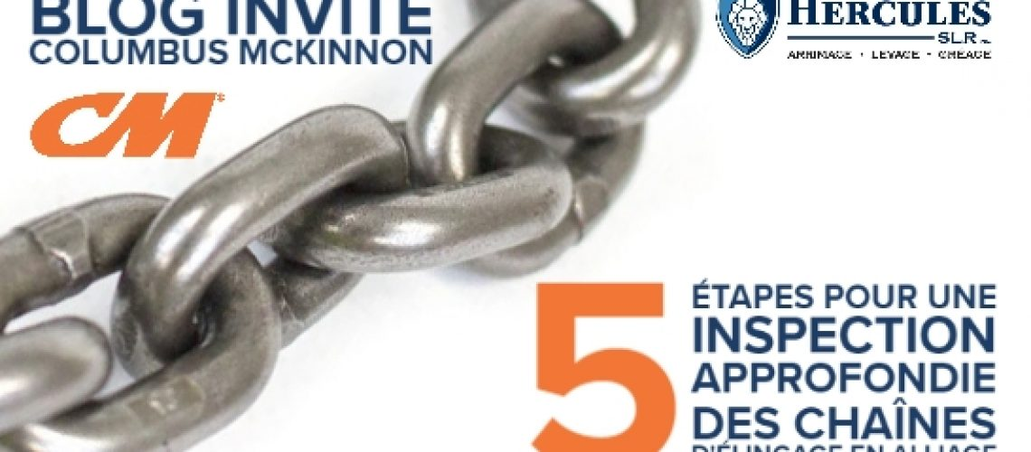 CM-Guest-blog-Alloy-chain-sling-Inspection