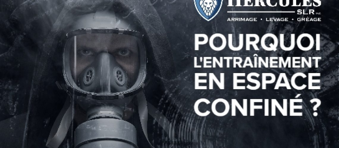 CONFINED-SPACE-BLOG-HEADER