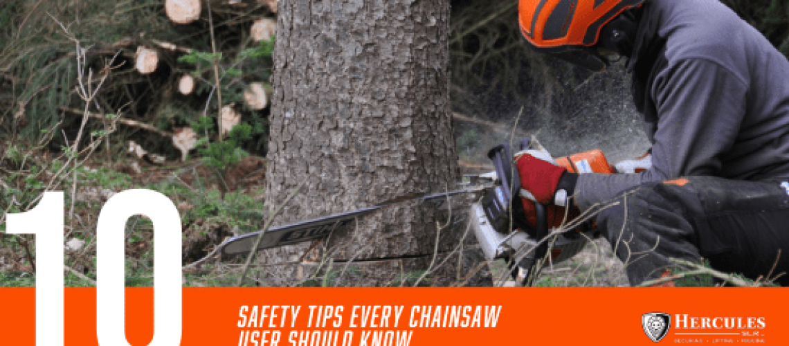 Chainsaw-Safety-EN-1