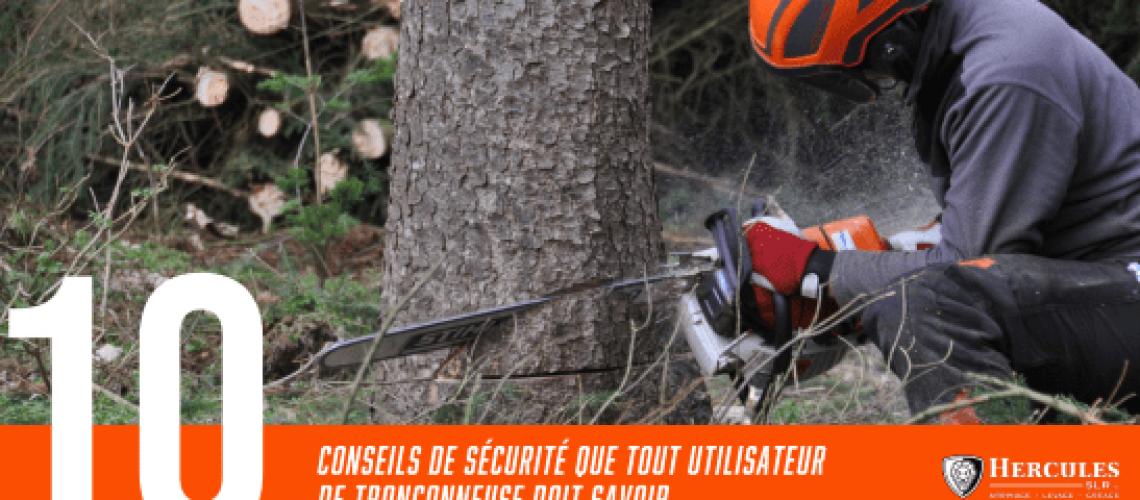 Chainsaw-Safety-FR-1