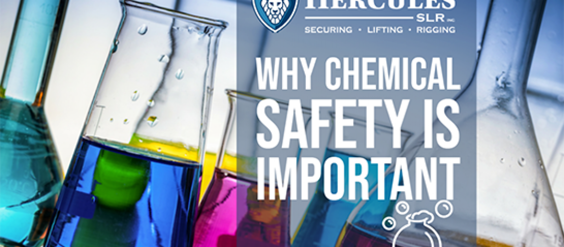Chemical-Safety-Blog-Header