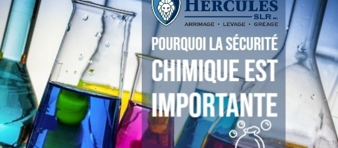 Chemical-Safety-Blog-Header-FR